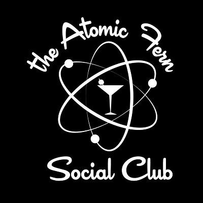 atomic_fern_small