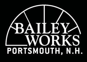 BaileyWorks_Logo