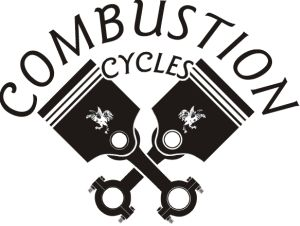 combustioncyclesVTWIN