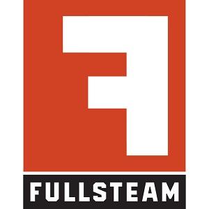 Fullsteam-NEW-LOGO-300px