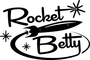 RocketBetty_logo_square_blkwh-1-300x203