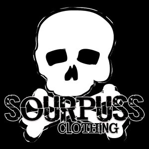 SOURPUSSLOGO-blackback