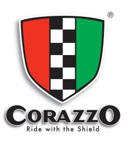 20120305-corazzo-logo-samples
