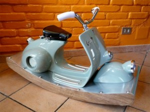 Vespa-Rocking-Horse-499x373